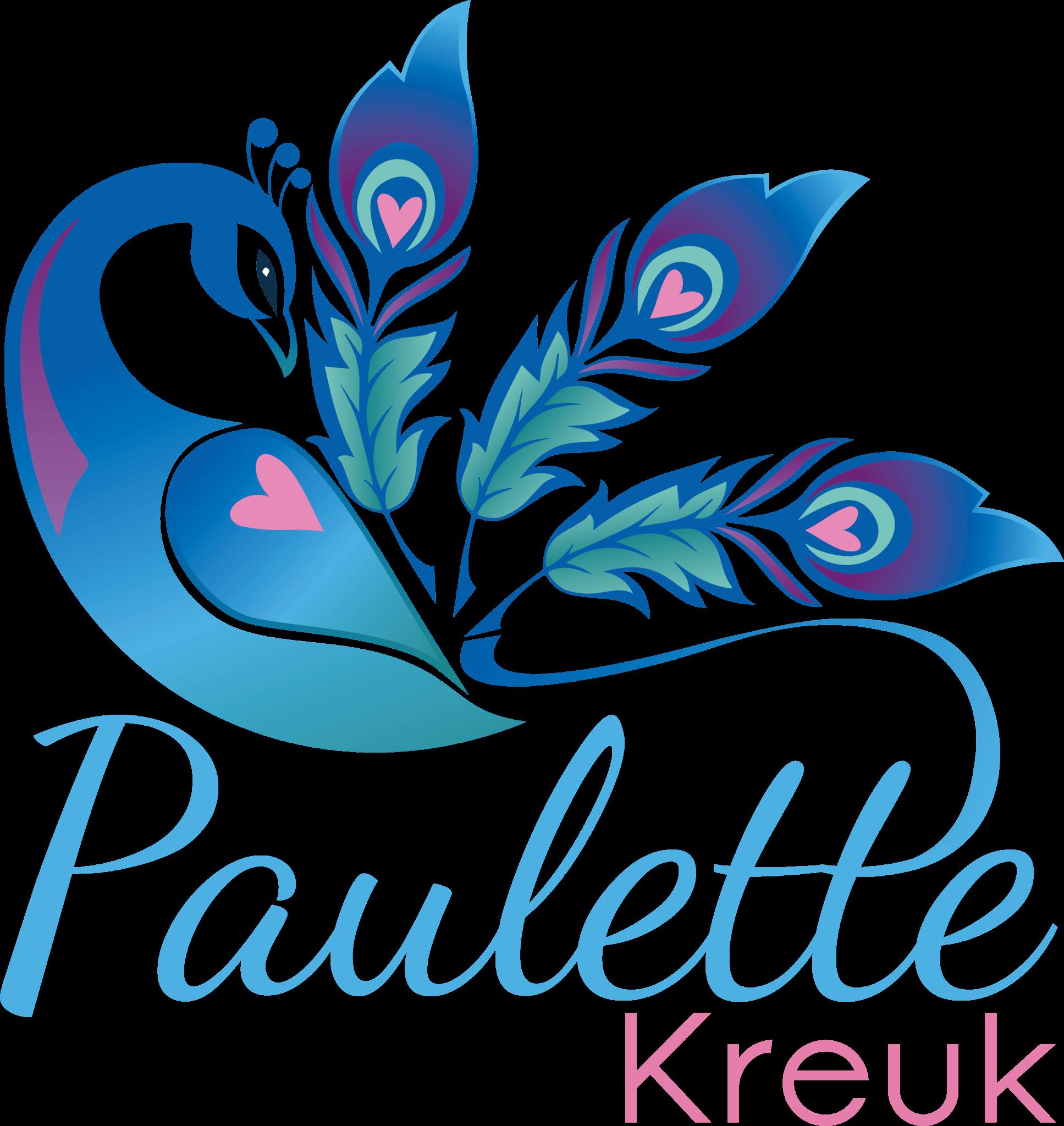 Paulette Kreuk