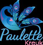 logo_paulette_kreuk